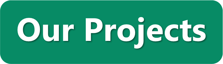 OurProjects2
