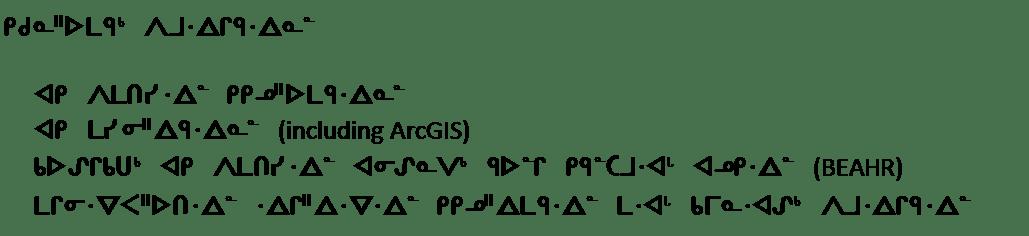 180426_2018RC_BackP5_Training