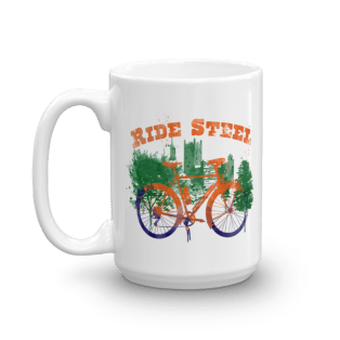 mug_15oz_handle-on-left_mockup2