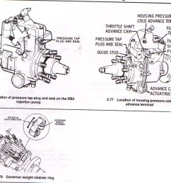 gm 6 5 diesel engine diagram [ 1114 x 885 Pixel ]