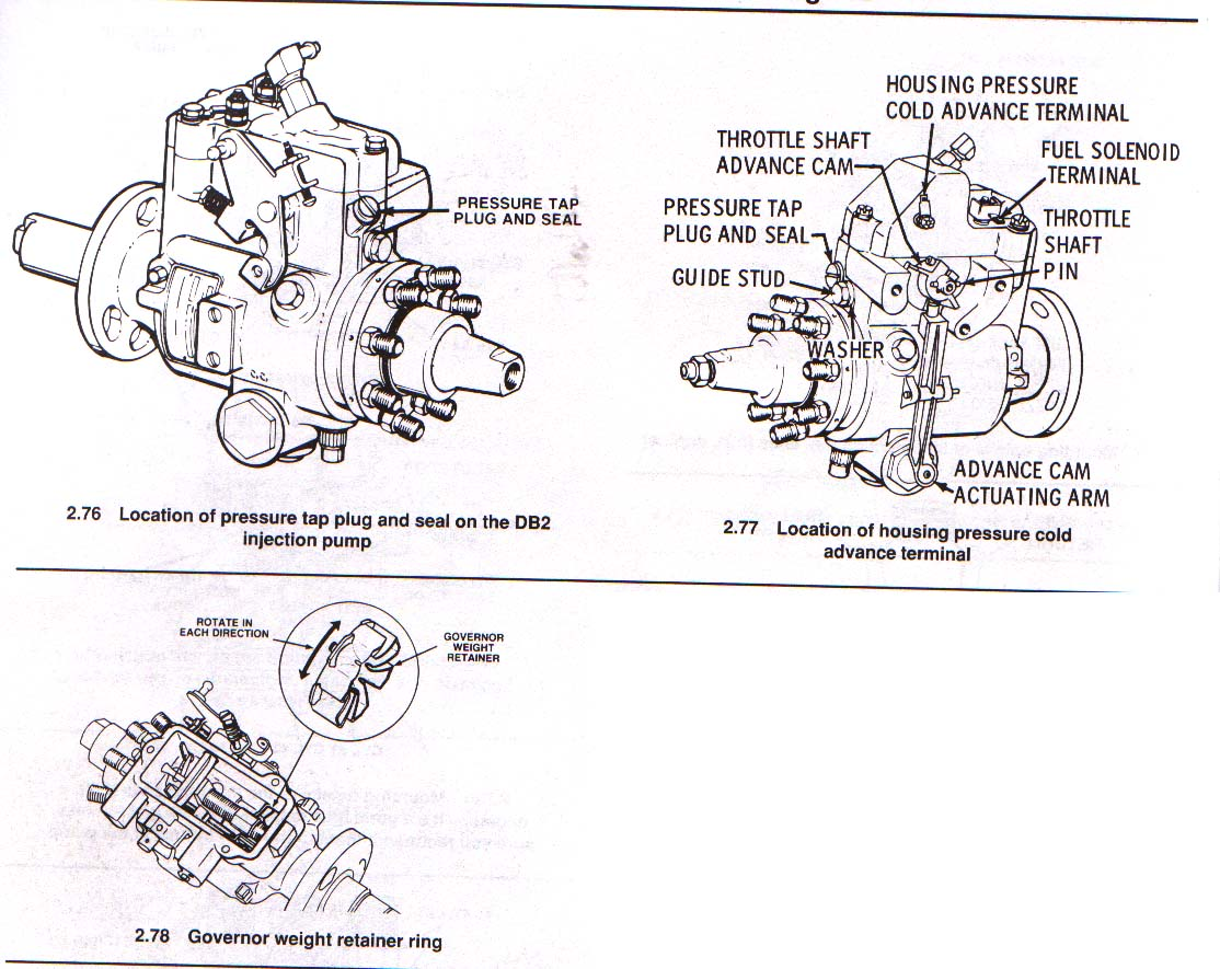 hight resolution of gm 6 5 diesel engine diagram