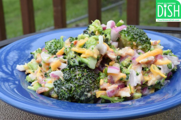 BroccoliSalad_closer