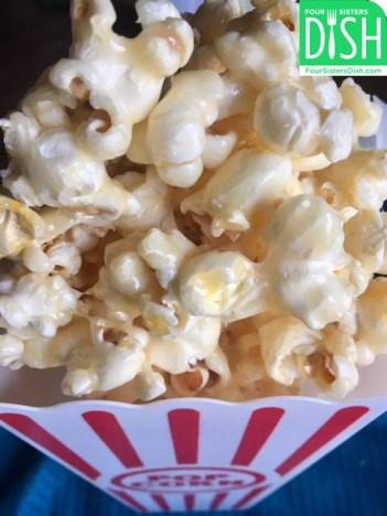 popcornLogo