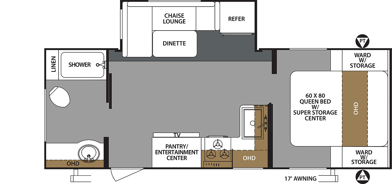 hight resolution of floor plans images videos