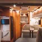 A Guide To Rv Interior Remodeling Services Lazydays Rv
