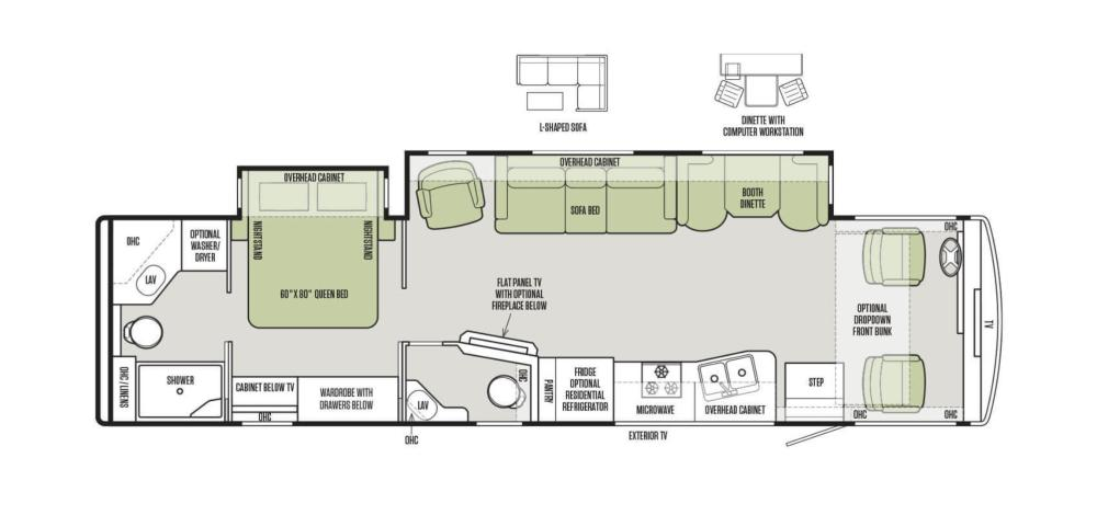 medium resolution of floor plans images videos