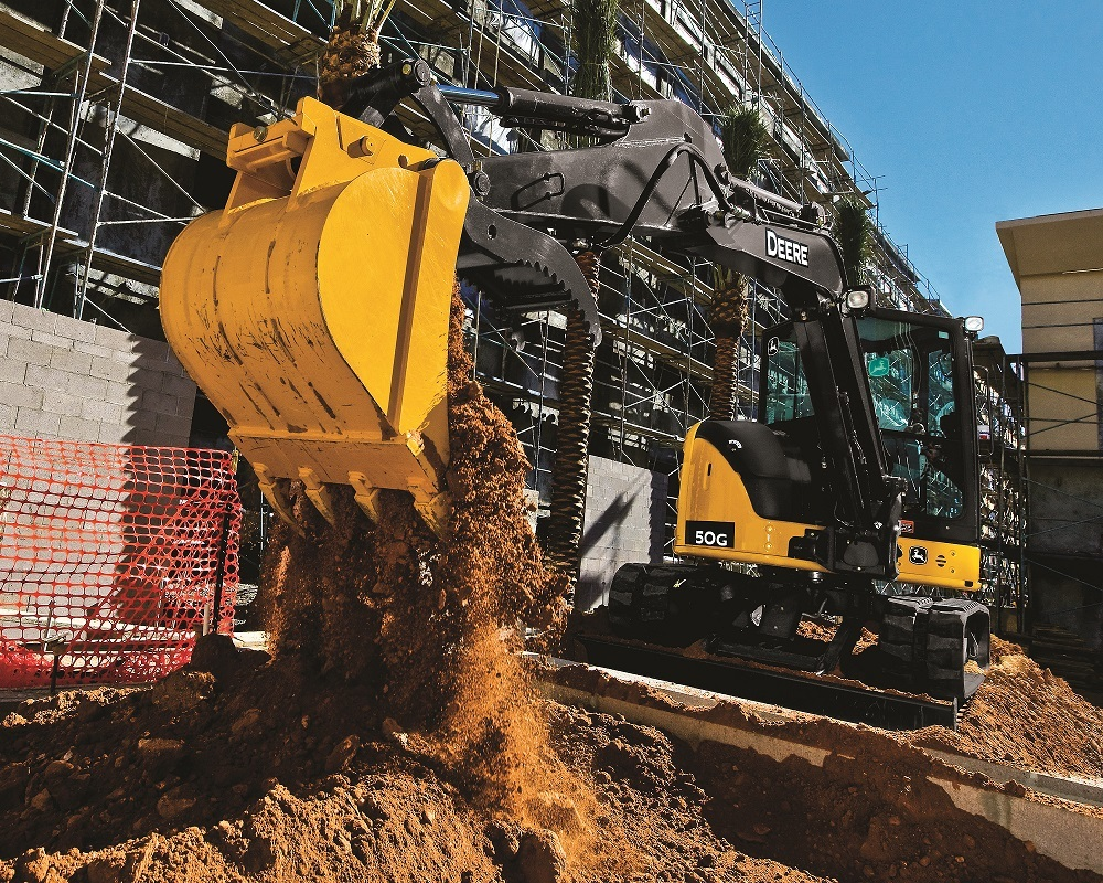 medium resolution of  what pattern are the controls in it s a common question for those that rent excavators for operators who are used to excavator controls or backhoe