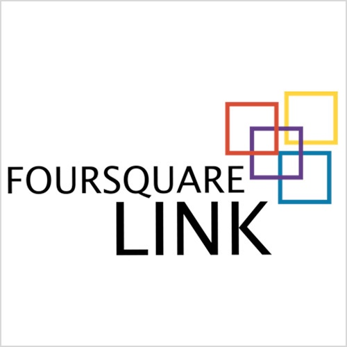 New FoursquareLink Connects Pastors, Business Leaders and