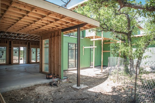 Hill Country Modern 5