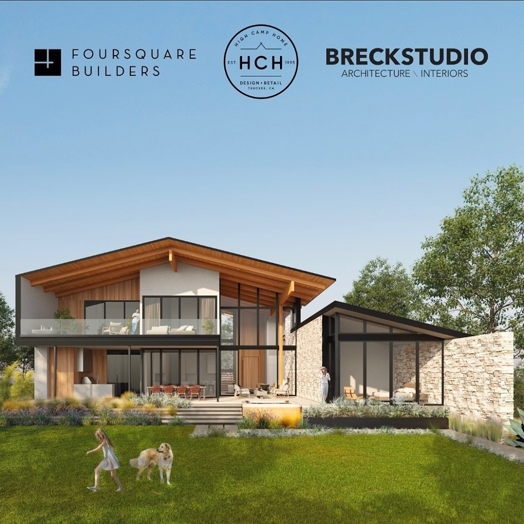 It was so fun to be a part of this Lake Austin waterfront home.   Great job @breckstudio and @highcamphome