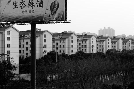 Kunshan 1046