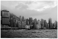 Hong Kong 0007