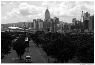 Hong Kong 0079