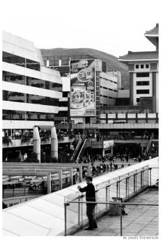 Shenzhen 1816