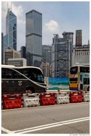 Hong Kong 9843