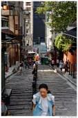 Hong Kong 9913