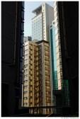 Hong Kong 9933