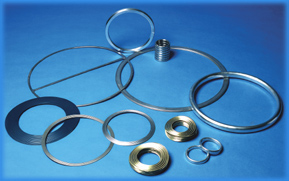 metalgaskets