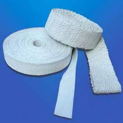 fiberglass-tape-250x250