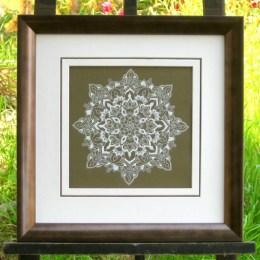 diane-ekker-framed-art-2