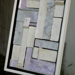 audrey-suer-framed-art