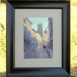 frank-eber-framed-art
