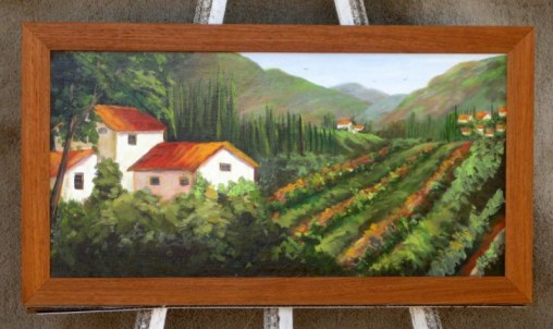 georgeann-robertson-painting-framed