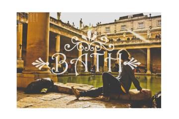 bath1_edited-1
