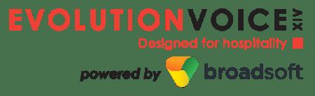 Evolution Voice