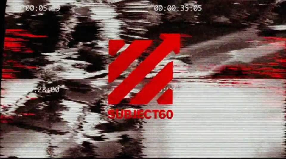 Subject60