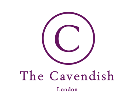 The Cavendish London Hotel