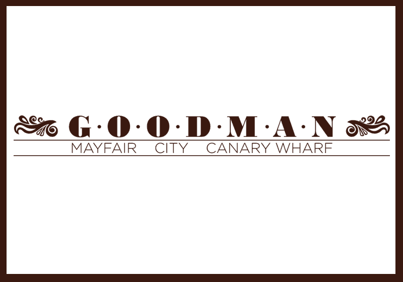 Goodman Restaurants
