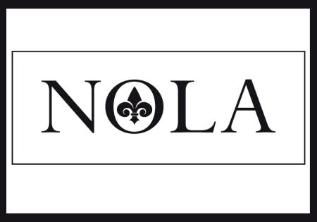 NOLA Bar
