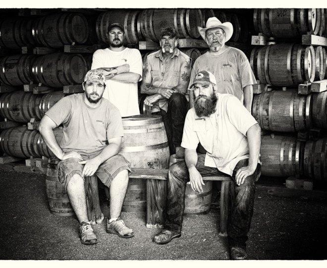 bourbon-boys