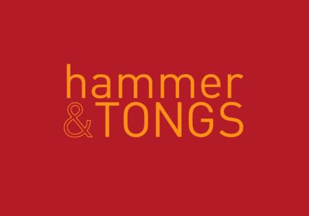 Hammer & Tongs