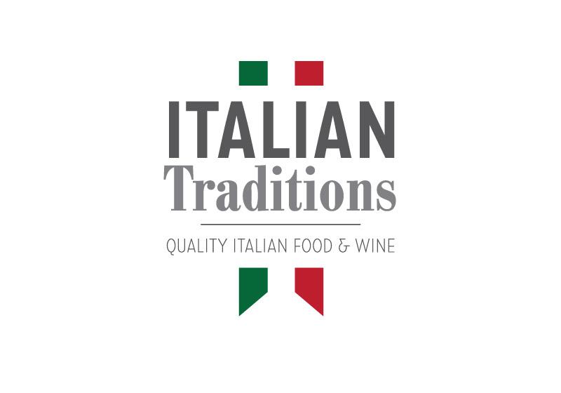Italian Traditions