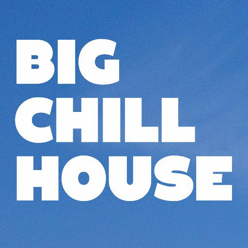 Big Chill House