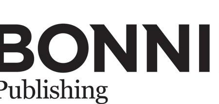 BONNIER Publishing