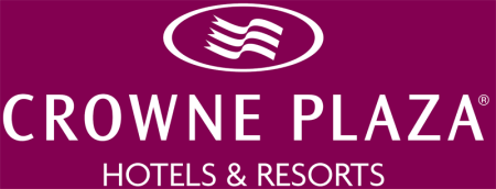 Crowne Plaza London City