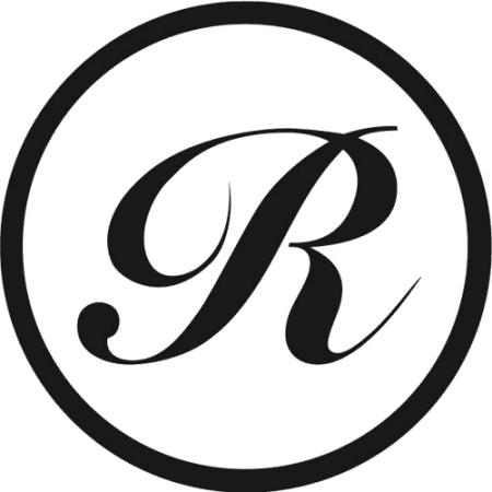 Renaissance Recordings