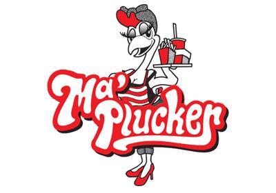 Ma' Plucker