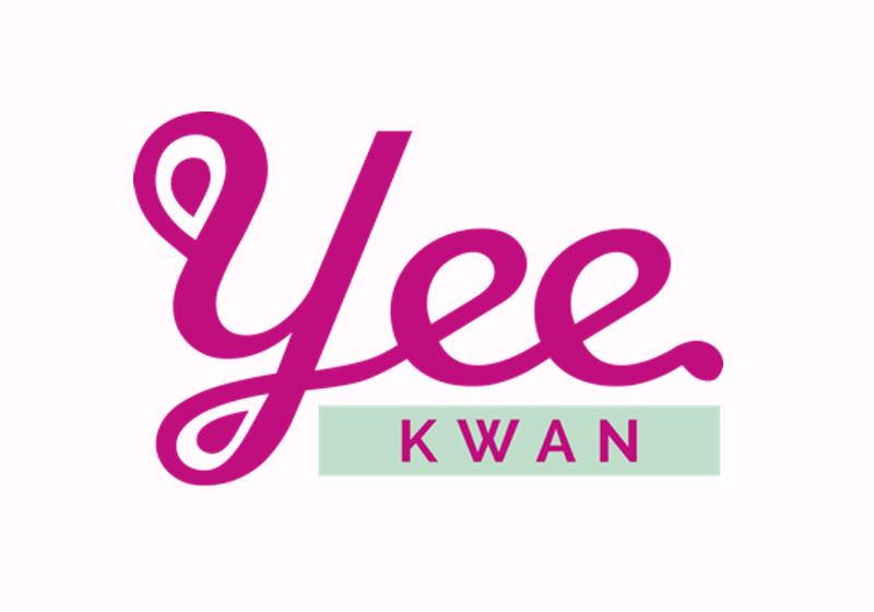 Yee Kwan Logo