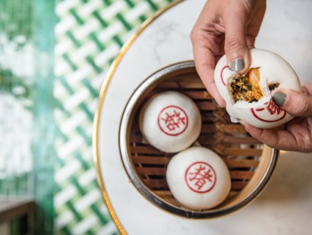 Chinese Food Festival 2017 Participants Announced