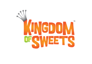 Kingdom Of Sweets Client
