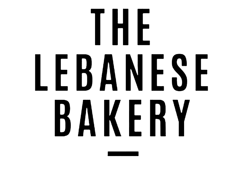 The Lebanese Bakery