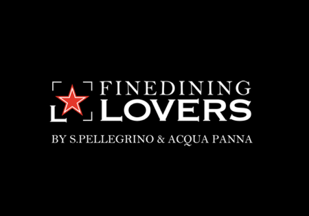 Fine Dining Lovers by San Pellegrino