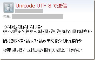 image_65