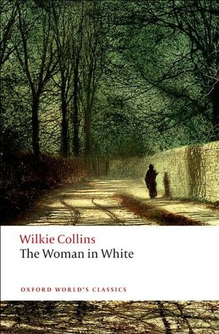 book review the woman