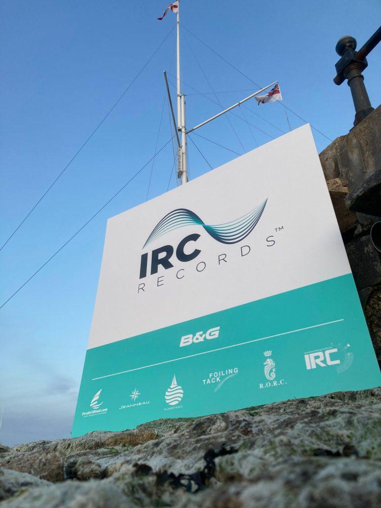 IRCRecords_2021
