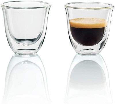 Shot Glass